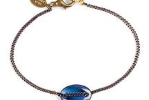 My Jewellery / My jewellery is available at: majaljungberg.com