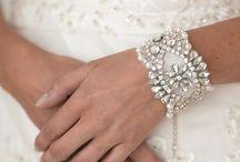 bruidsjuwelen