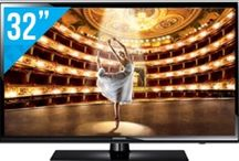 TV, Hi-Fi & Cameras / Best electronics available at Best Prices