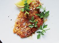 Recipes to Cook