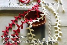 collares / by mercedes monsalve