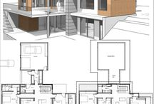 Дома и строения