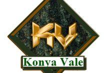 Vale Hizmeti / http://www.acilvale.com/konya-vale - Konya Vale Hizmeti 7/24 Motorlu Vale Emrinizde Ulaşmak İstediğiniz Her Yere Sorunsuz Seyahat İçin!!!