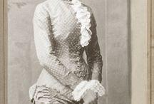 Marie Larisch