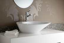 Elegant Solutions - Cambria Bathrooms