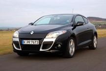 New car???
