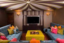 Living Room ideas♡