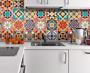 azulejos vinilicos