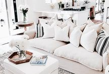 l i v i n g r o o m / living room inspiration