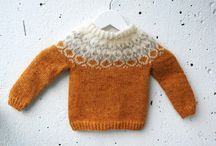 DJ sweater