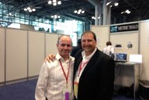AES NYC 2013