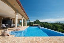 Breathtaking River Estate / https://www.coldwellbankercostarica.com/property/4676/
