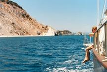 Greece / Holidays