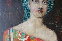 Jane Desrosier
