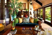 Balinese insp.