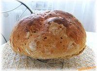 chleby a podobné