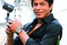 SRK <3