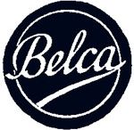 Belca / After the war, Balda was nationalized in East Germany in 1946.   After trademark litigation similar to that involving the Carl Zeiss companies and Zeiss Ikon companies the name of the East German company was changed to Belca-Werk in 1951. It continued for some time to produce folders like the little 35mm Beltica, and was absorbed into VEB Kamera-Werke Niedersedlitz in 1956. (Camerapedia)