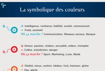 Citation web design