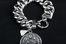 Von Trescow Jewellery