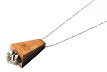 Sophie Monet / Sophie Monet is a line of jewelry designed and handcrafted in Venice, California.