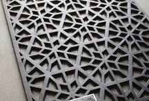 geometrias