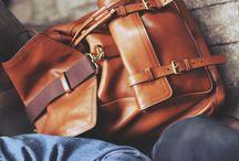 Custom bag ..