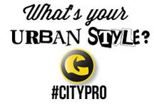 What's your urban style? #CITYPRO / What's your urban style? #CITYPRO | GetGeared is the UK`s largest retailer for urban motorcycle clothing & accessories from Europe's favorite brands, including Rev`it, Alpinestars & Held. If you are an urban rider and love to travel in style, stay in touch with us to get updates on the latest city and hipster looks #Retro #GetGeared