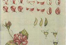 Bauermalerei