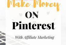 Make a Little Money Online