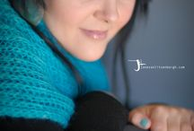 """Those """"I want to look twice"""" shots - Photography / My favourite shots during photoshoots! www.janevanlitsenborgh.com"""