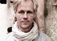 Hans Blomquist