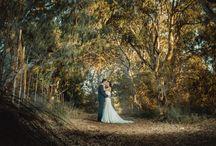 Wedding photographer in Santorini / wedding photographer in Santorini