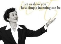 RamseyInvesting.com / Personal finance advice from Karen Ramsey, CFP and Founder of RamseyInvesting.com. Karen will show you how much more prosperous you can become using what you already have.  http://ramseyinvestingblog.wordpress.com/