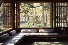Second lounge idea