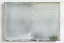 Fine Art / Abstract, Avant garde, Minimalisé, Gesture-painting / by Kay Li