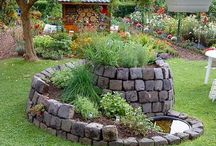 kido garden