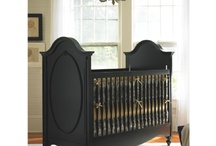Beautiful Cribs By Cribs To College Bedrooms Naperville IL / Cribs To  College Has All Of