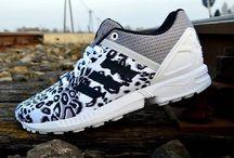 Sesja butów / sesja butów Nike-Adidas-New Balance-Puma-Reebok
