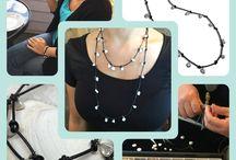 Pearl Jewelry - Pearl Jewelry ideas