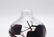 Italian mid century glasses
