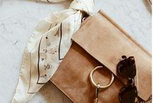 style - bag