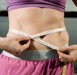 ejercicios reducir cintura / reducir cintura