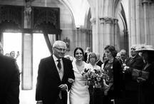 Auténticas bodas heartmade