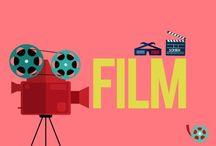 Film / #film