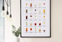 infographic_posters