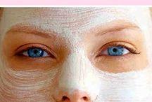 Maski kosmeticheskie