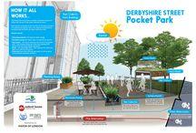 Design Ideas :: Public realm