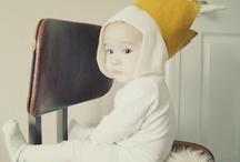 family | childhood / families, babies, sweet baby moments, cute babies, cute kids, children, joy of childhood