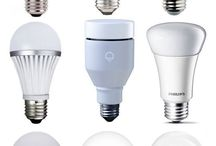 The Best Light Bulbs for your everyday lighting needs / Best Light Bulbs rated by Buyers Guide for Therapeutic lighting for Home and Apartment lighting!!! And also for everyday use!!!!